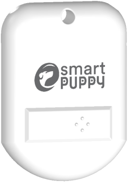 The Smart Pet Tag ™
